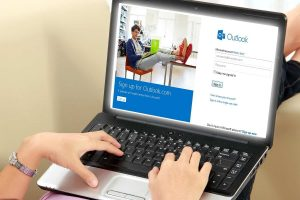 Microsoft Office 365 Emails