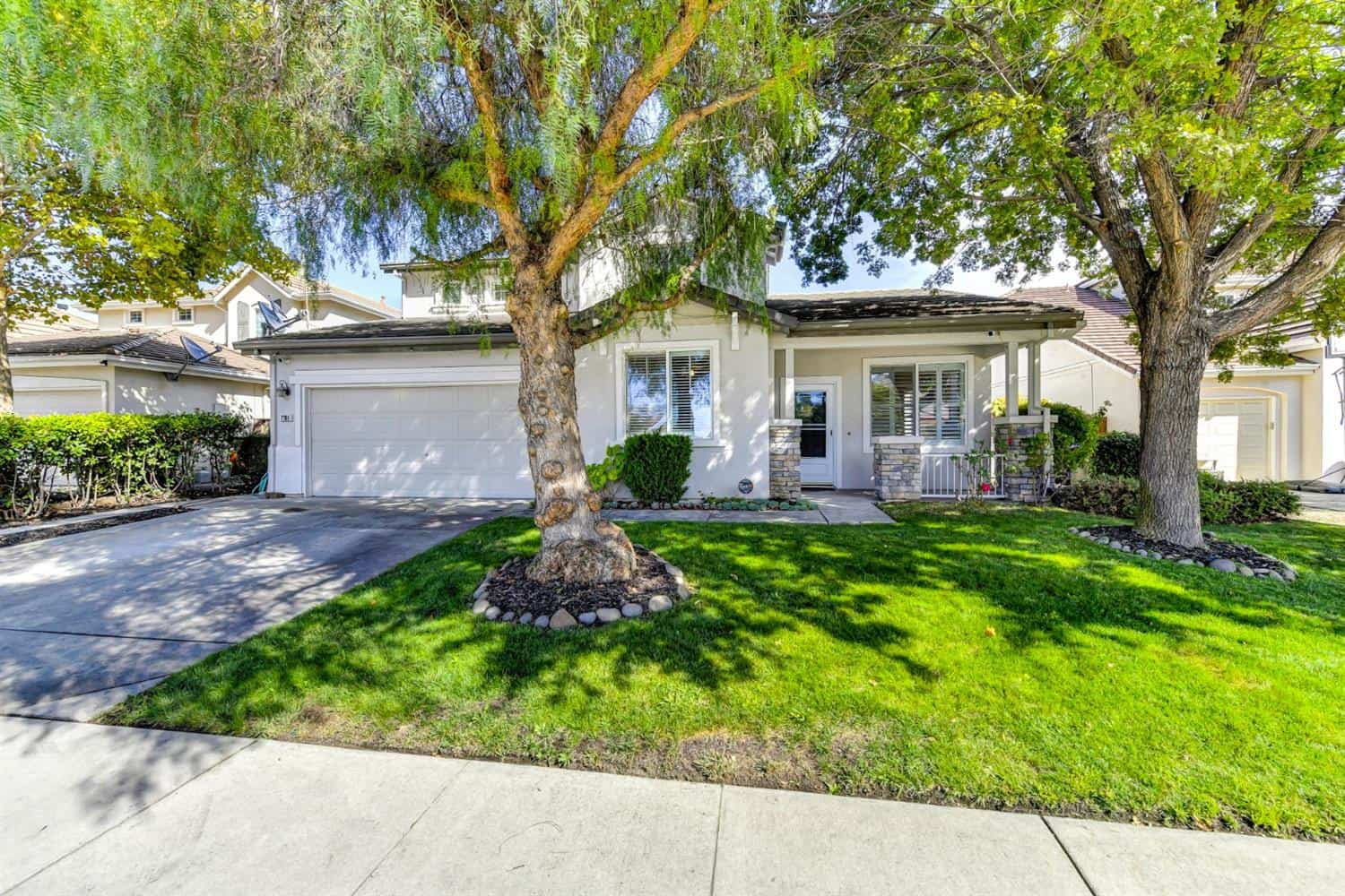 Value For Your Home