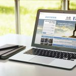 monetize landing page