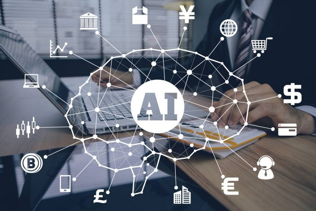 AI for Small Businesses