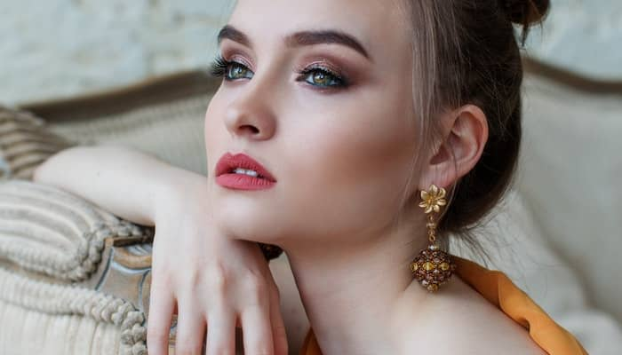 Artificial Intelligence in Jewelry Designing