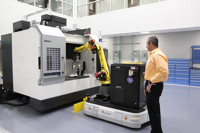 Industrial Oven Manufacturer