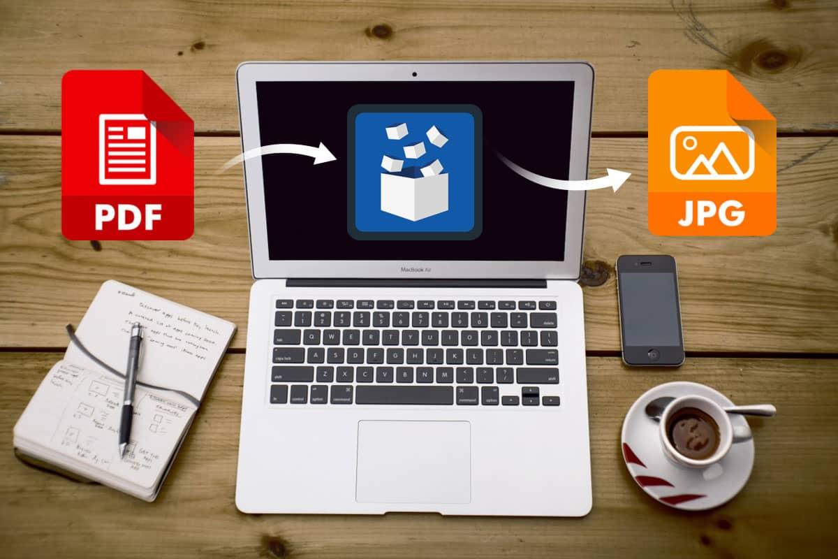 Fix PDF Filling