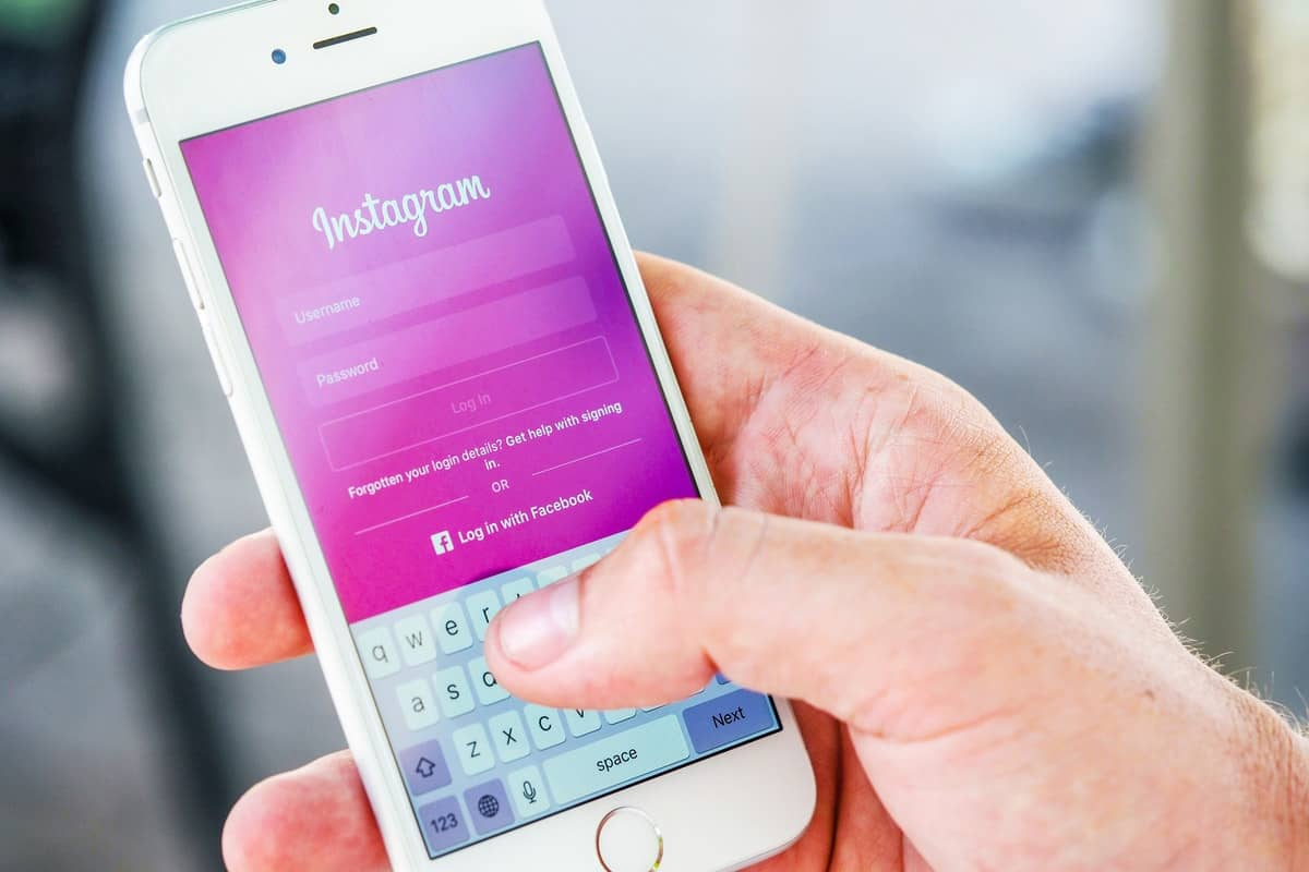 How to Get Cheap Instagram Followers UK in 2021