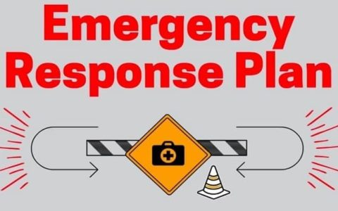 Improving Emergency Response