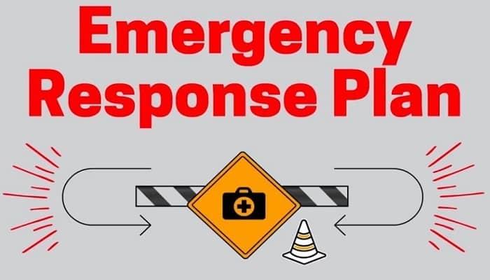 Improving Emergency Response
