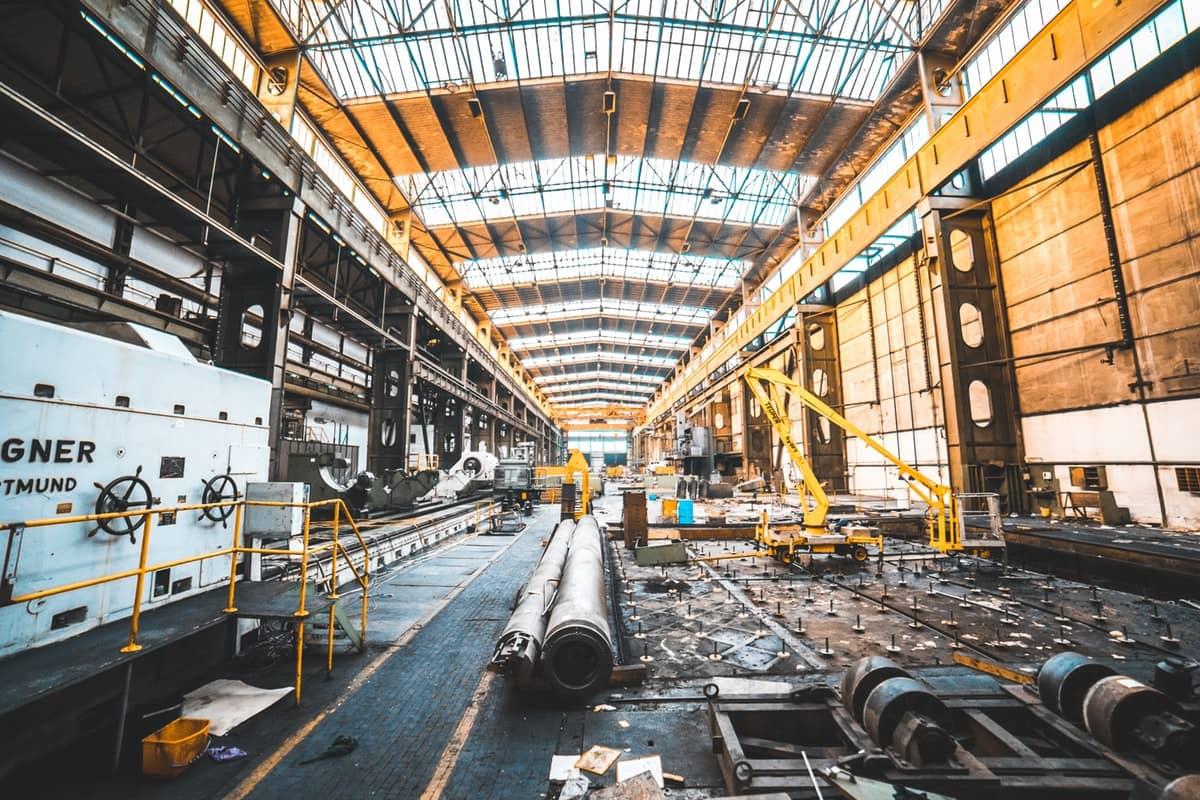 Laminate Tube Manufacturer