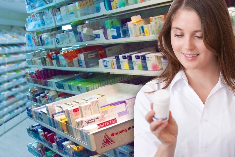 Pharma Sector India
