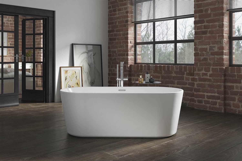 bath manufacturers