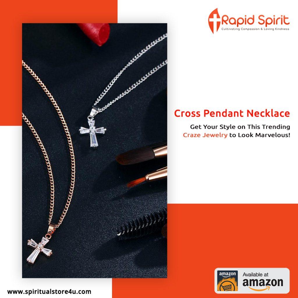 buy fashion jewelery online